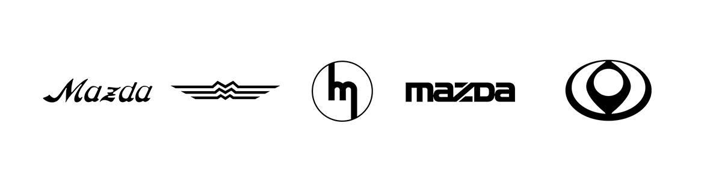 How to Properly Pronounce Mazda - Angevaare Mazda